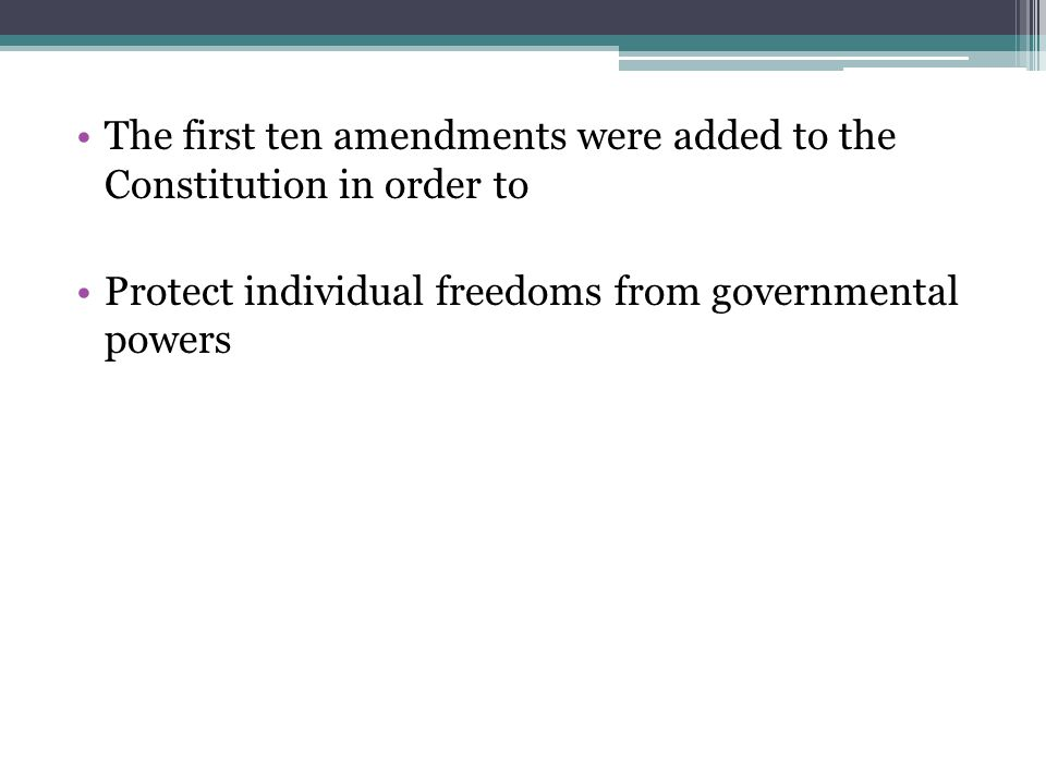 Why did George Mason object to the ratification of the US Constitution.