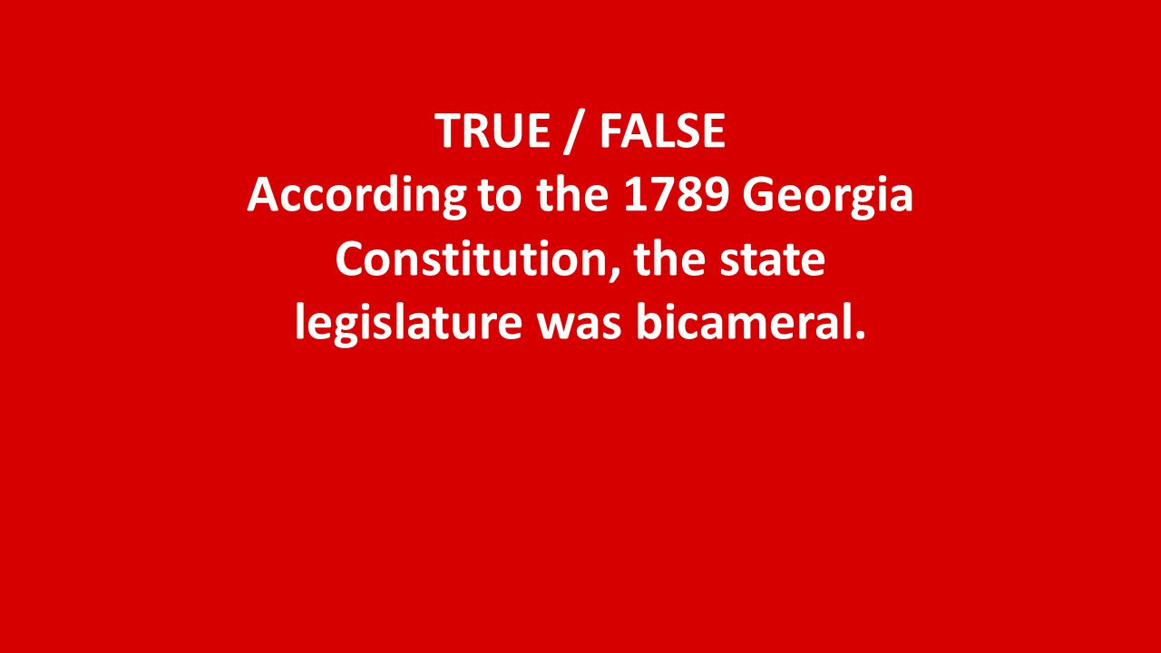 TRUE / FALSE The Articles of Confederation did NOT provide for a way to collect taxes directly?