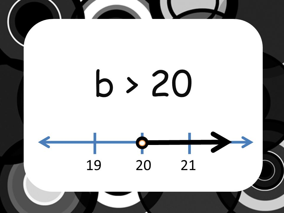 b > 15.1 50 0