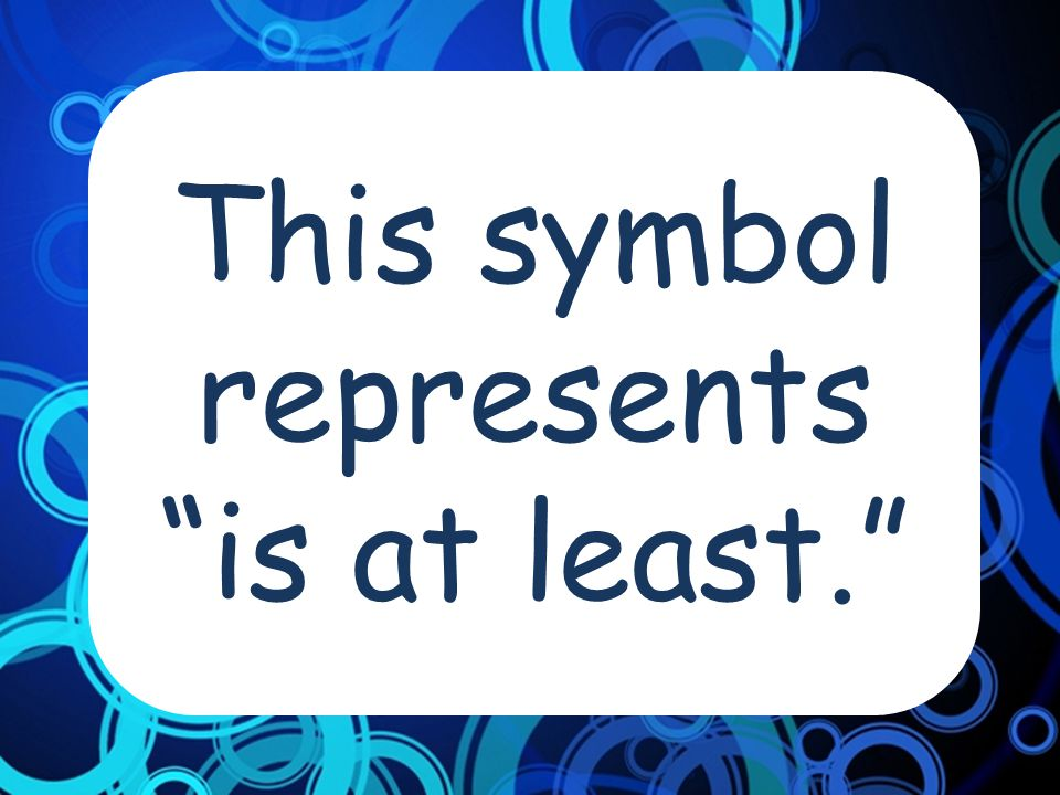 How many terms are in the expression below? 3a + 21b – 7c + 9df