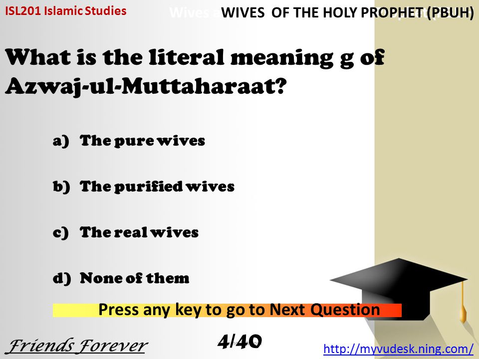 Give the total number of sons of the Holy Prophet (PBUH).