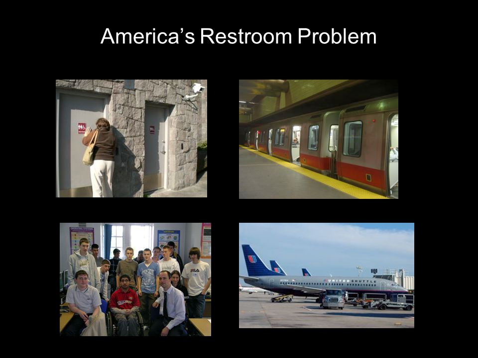 Rising costs Budget shortfalls Construction blocks access Post-Sept 11 fears Why?