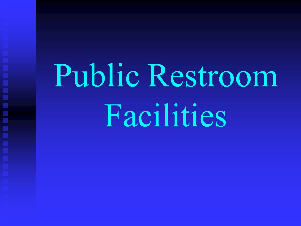 Maintenance of Facilities Cleaning Service Cleaning Service Supplies Supplies Opening and Closing Opening and Closing Security Security