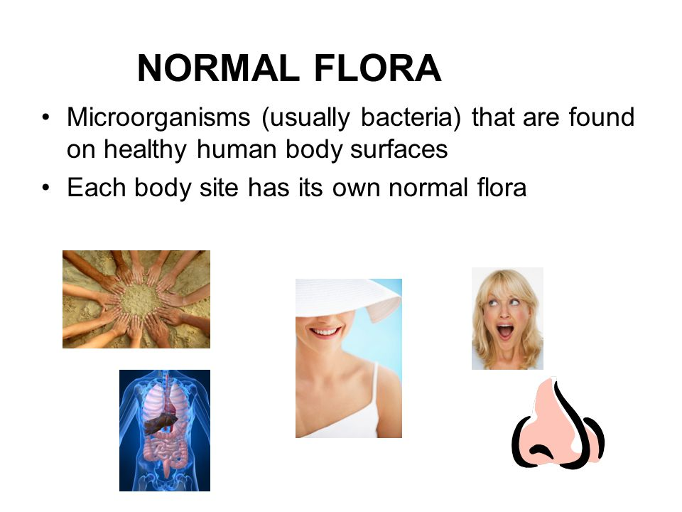 Microorganism: an organism that is microscopic (usually too small to be seen by the naked human eye).