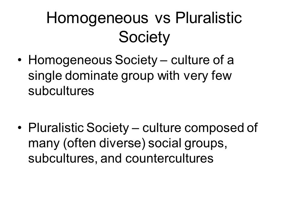 Society – group of people who share a culture and territory Culture – shared norms, values, beliefs, knowledge, symbols, and communication among members of a group