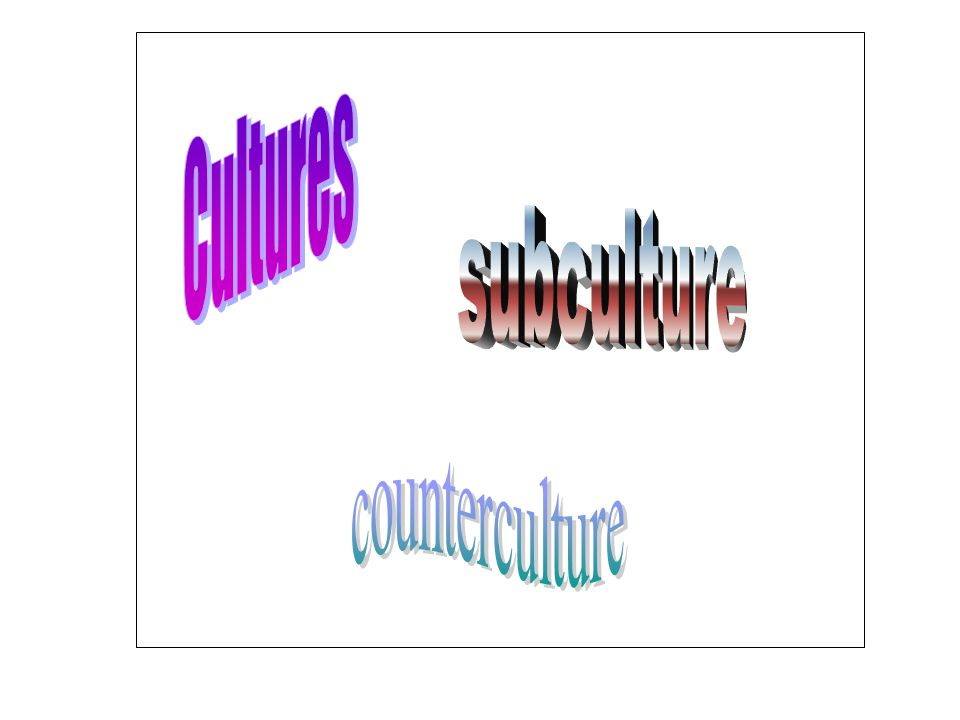 Phase 4 Postindustrial Society Current U.S.