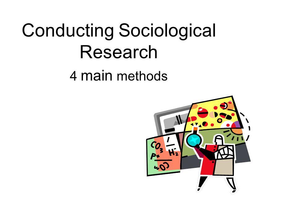 Industrial Societies continued Information/Computer Revolution!!!.