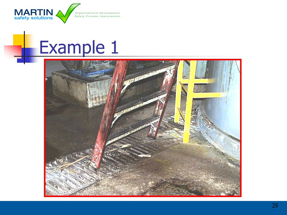 28 Example 3