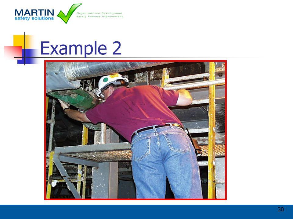 29 Example 1