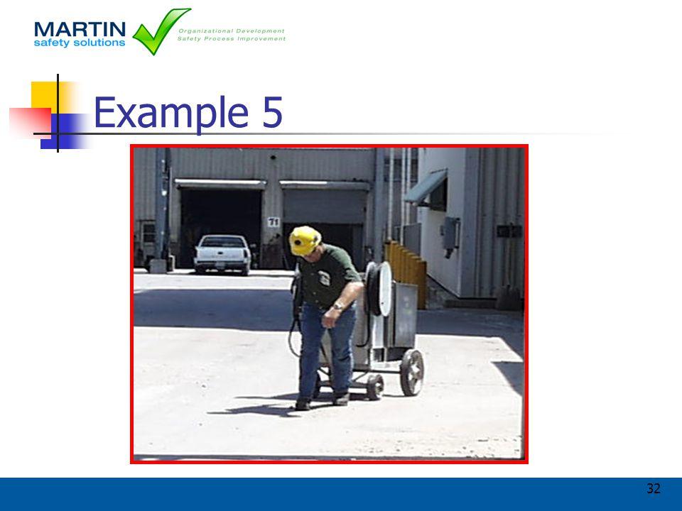 31 Example 4