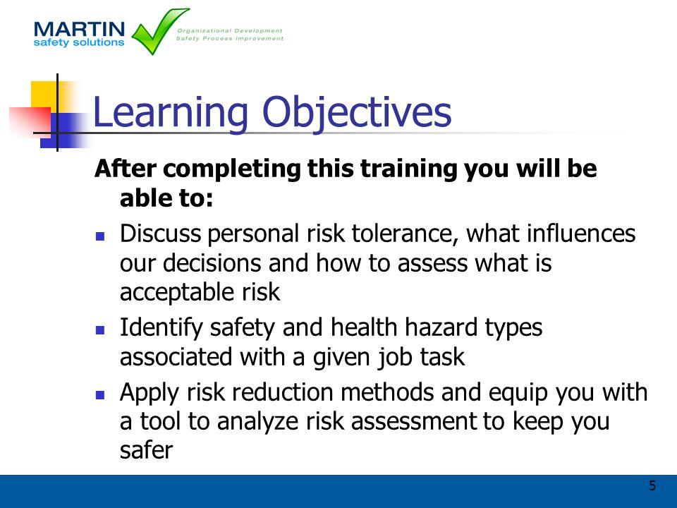 35 Injury Prevention Activities JSAs/Procedures Engineering/Design Training Housekeeping Inspections/Audits Safety meetings