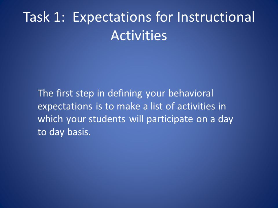 Instructional Activities Stand-N-Share (Kagan, 2009)