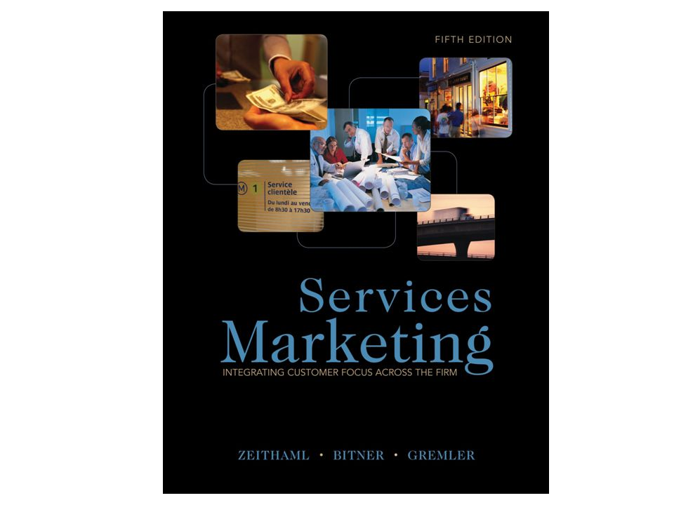 Service Innovation and Design Challenges of Service Innovation and Design New Service Development Processes Types of Service Innovations Stages in Service Innovation and Development Service Blueprinting High-Performance Service Innovations Chapter9 McGraw-Hill/Irwin Copyright © 2009 by The McGraw-Hill Companies, Inc.