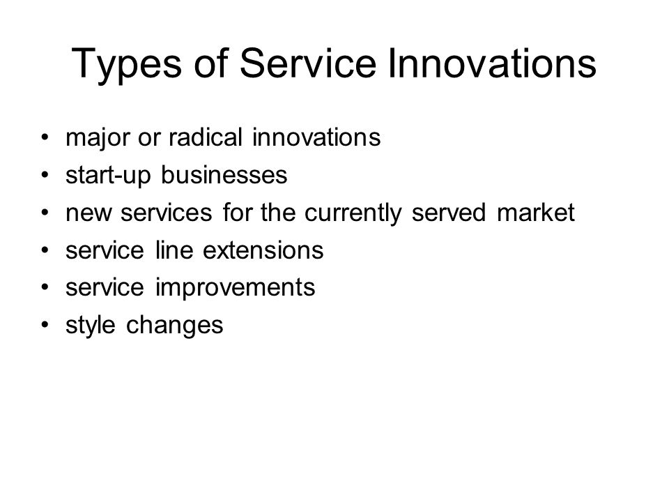 Roles of the Servicescape Package –conveys expectations –influences perceptions Facilitator –facilitates the flow of the service delivery process provides information (how am I to act?) facilitates the ordering process (how does this work?) facilitates service delivery Socializer –facilitates interaction between: customers and employees customers and fellow customers Differentiator –sets provider apart from competition in the mind of the consumer