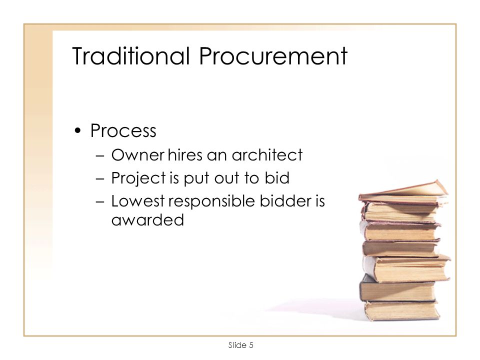 Slide 16 Financing the solution Questions –Revenue Sources O & M Lease Levy Education –Levy opportunities Debt Service Extension Base Not tax capped county
