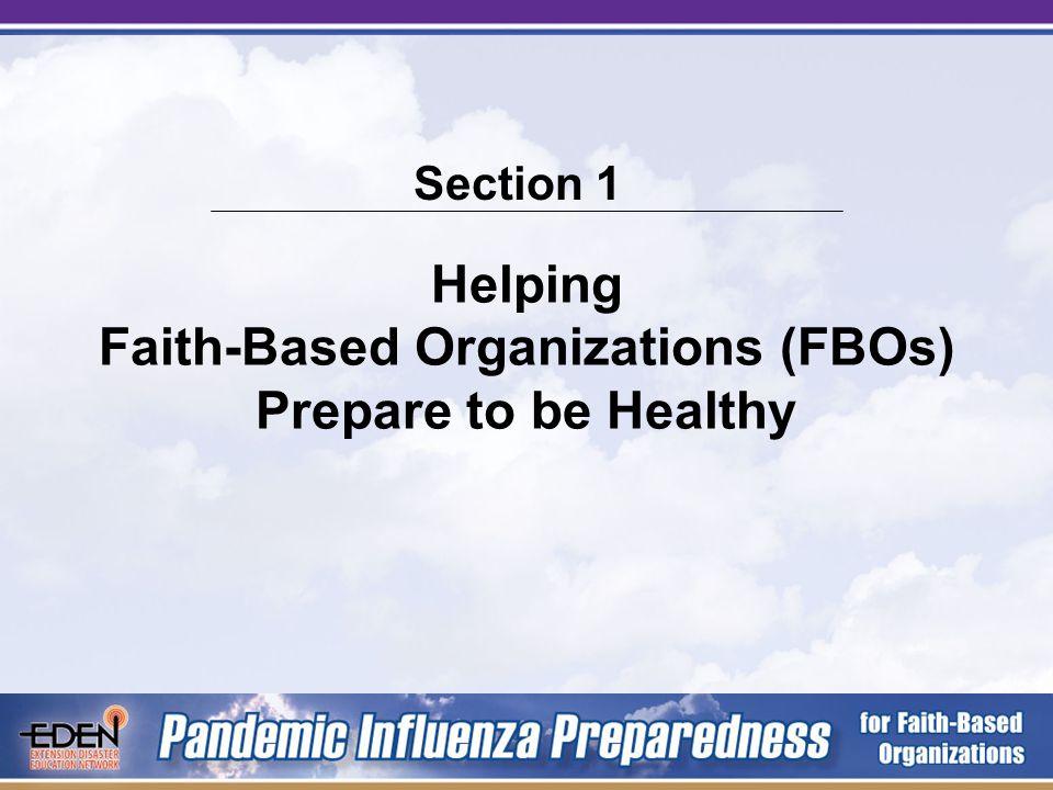 Important Terms Influenza Pandemic Pandemic Influenza Influenza Virus Classification: Orthomyxoviridae Structure: seg., lin., ssRNA-, helical, env.