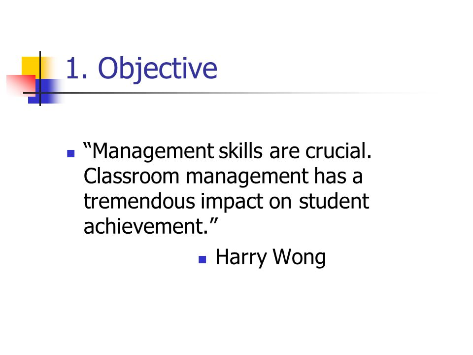 2.Standards Accomplished Practice #9 – Learning Environments.