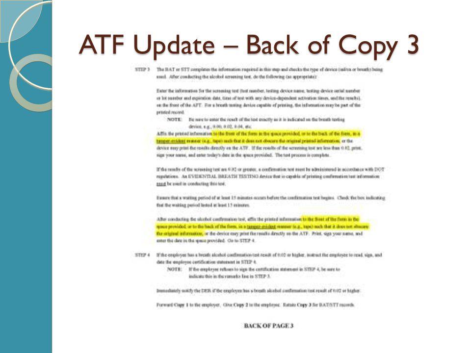 ATF Update – Back of Copy 3