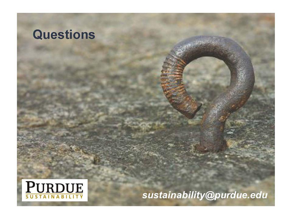 sustainability@purdue.edu