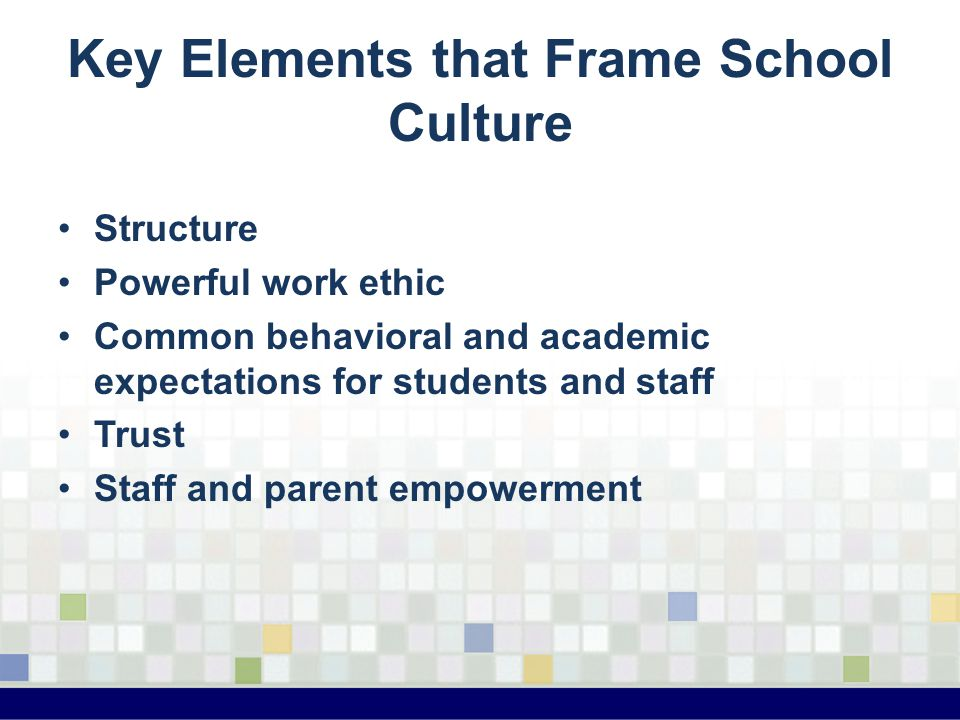 Build Trust Principals Must LEAD L earn E valuate A ttitude D ecision LEAD involves measuring, monitoring, maintaining, and maximizing the school's instructional program.