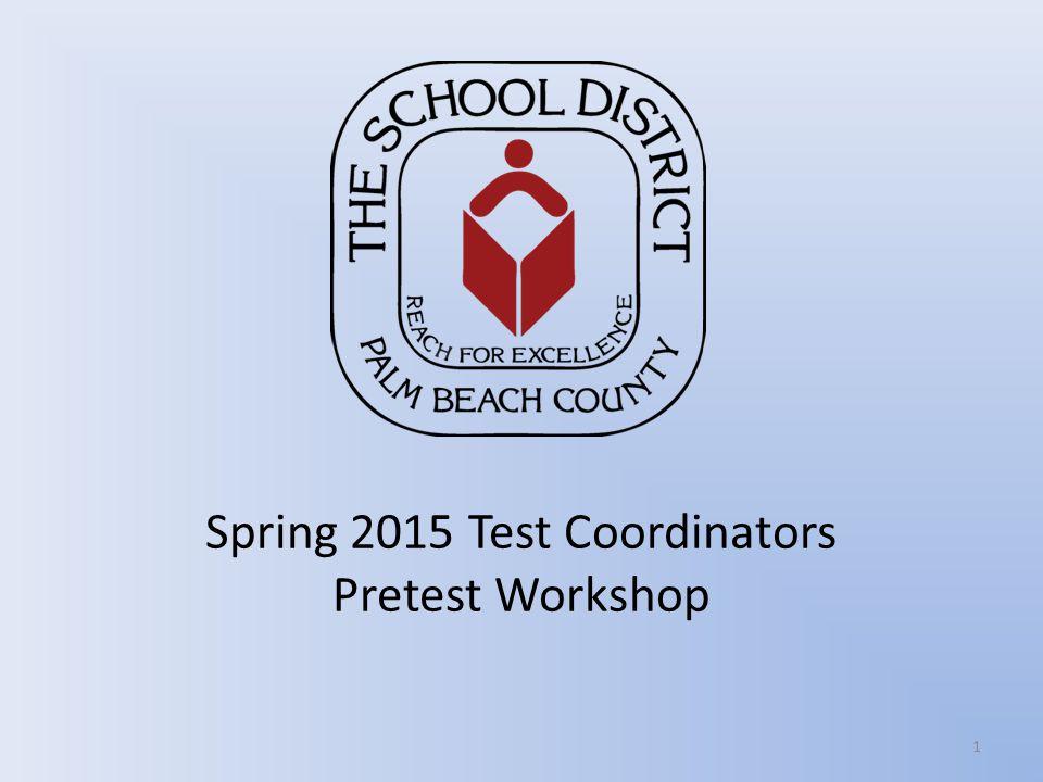 Do Not Score (DNS) and UNDO Bubbles 82 Florida Alternate Assessment CELLA FSA, FCAT and EOC Paper/Pencil