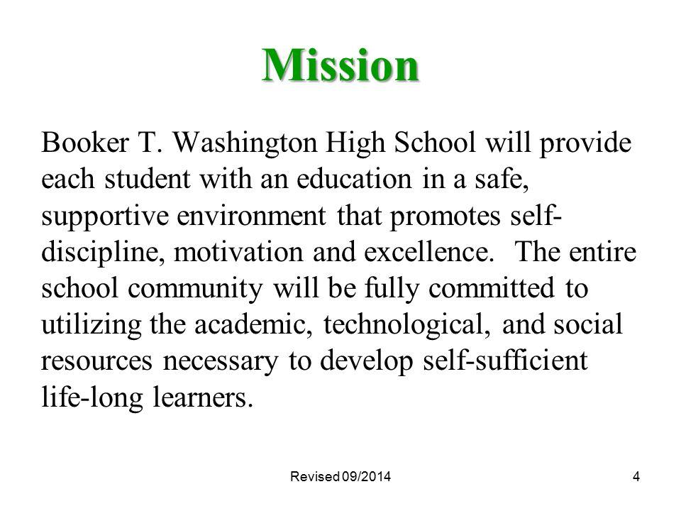35 2013-2014 PBIS School Triangle 2013-2014 PBIS School Triangle