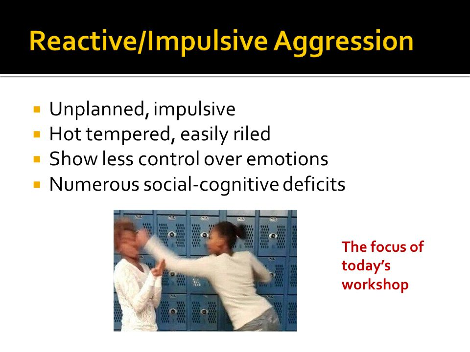  Goals, review, then members role play an incident involving anger  Discuss the features of anger in role-play(s) - facial features, body language, what they said or did  Get a consensus definition of anger  Generate discussion of anger triggers among children  Introduce Hassle Log