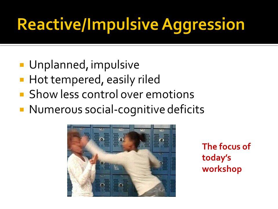 1.Interrupt the downward spiral of academic and behavioral engagement 2.