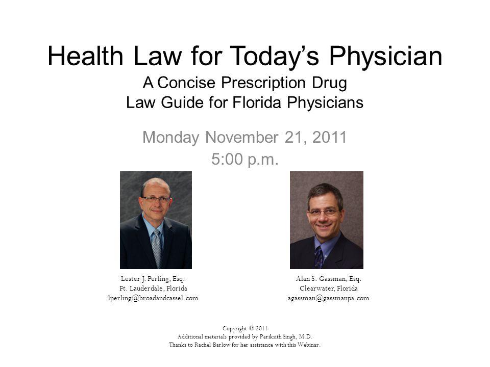 Monday November 21, 2011 5:00 p.m.