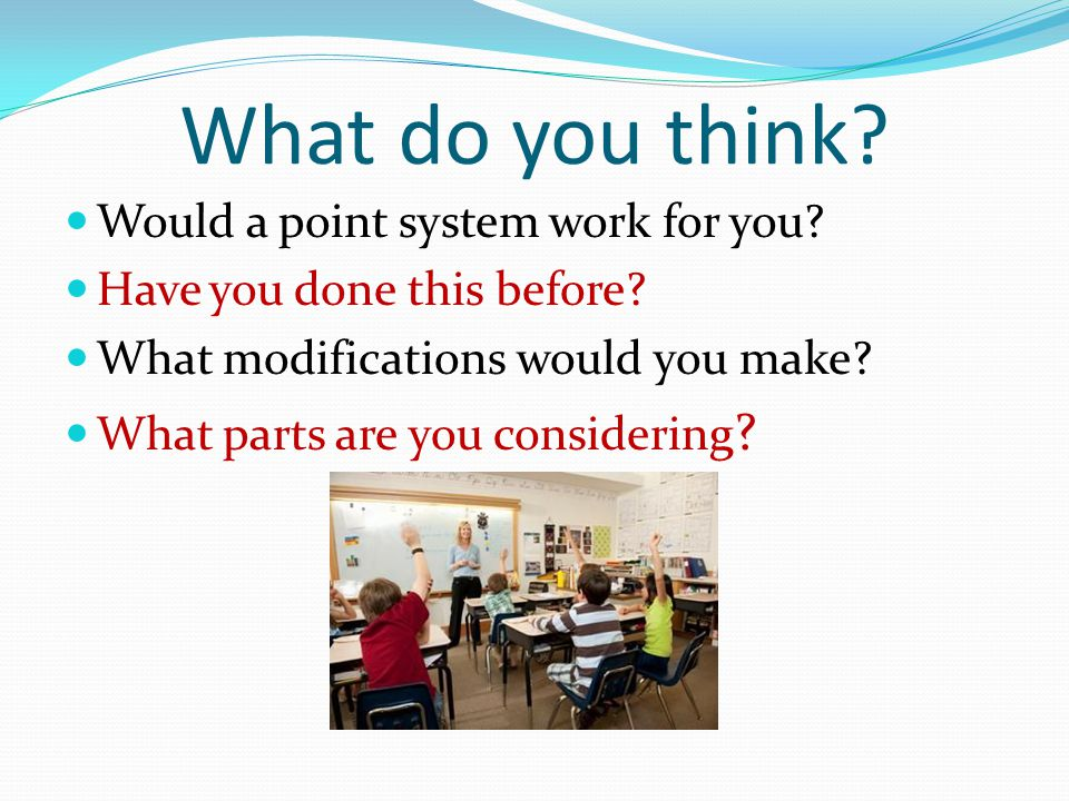 Classroom Management Engaged = Compliant Quiet  Engaged On Time.