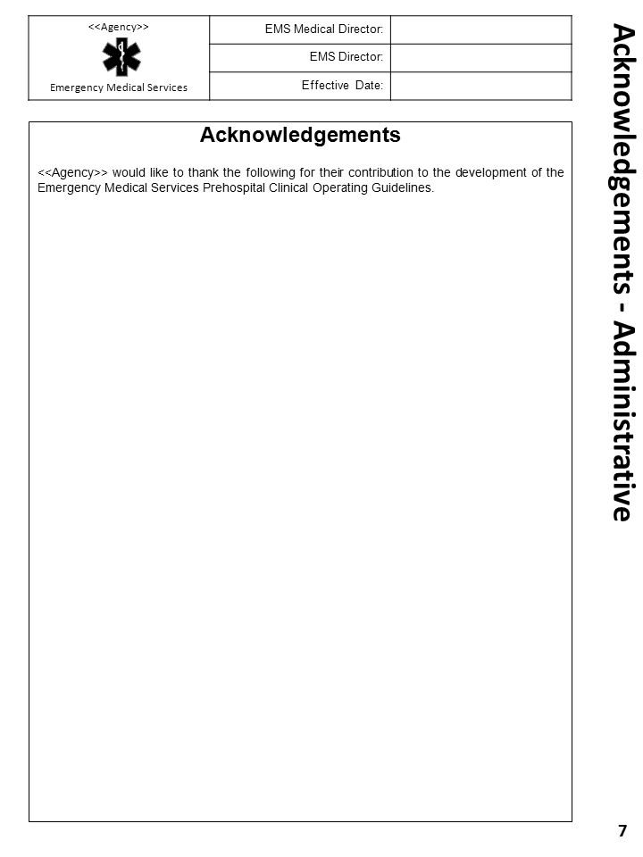 Assessment - Pediatric 28 Pediatric Assessment Urgent  Proceed immediately with evaluation of the Primary Survey (ABCDE).