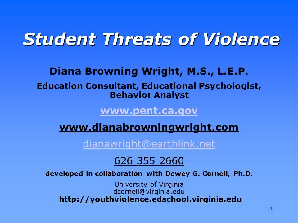 Forms of Bullying Physical hitting, shoving, grabbing Verbal teasing, name-calling Social spreading rumors, shunning or excluding 122