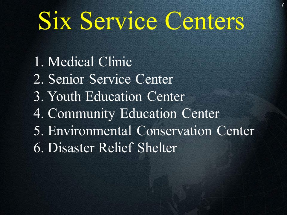 Medical Clinic Will be located in Milpitas office.