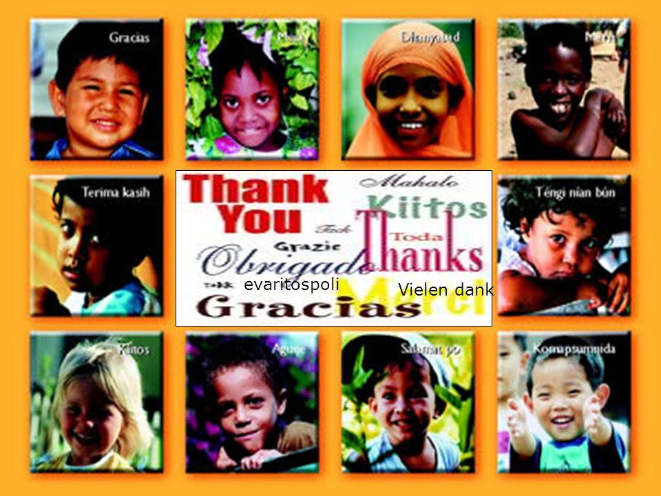 evaritospoli Vielen dank