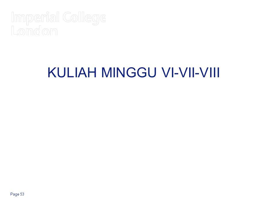 Page 53 KULIAH MINGGU VI-VII-VIII