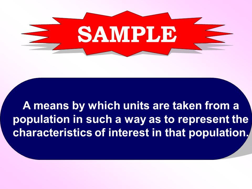 Soalan Pramakmal 13.Nyatakan 3 kaedah pencarian index unsur dengan manual PDF.
