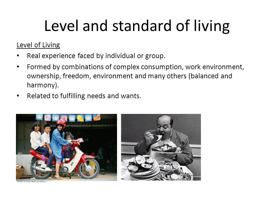 Poverty Line Income RuralUrbanRuralUrban Johor711647Perlis667621 Kedah683636Selangor760677 Kelantan618572Tganu664662 Melaka710653Sabah821802 N.Semb684680Swak779756 Pahang703651KL880 P.Pinang751704Labuan821802 Perak666630 Model household: One male and one female (aged 18-29), two boys aged 3 and 9, and a girl aged 5.