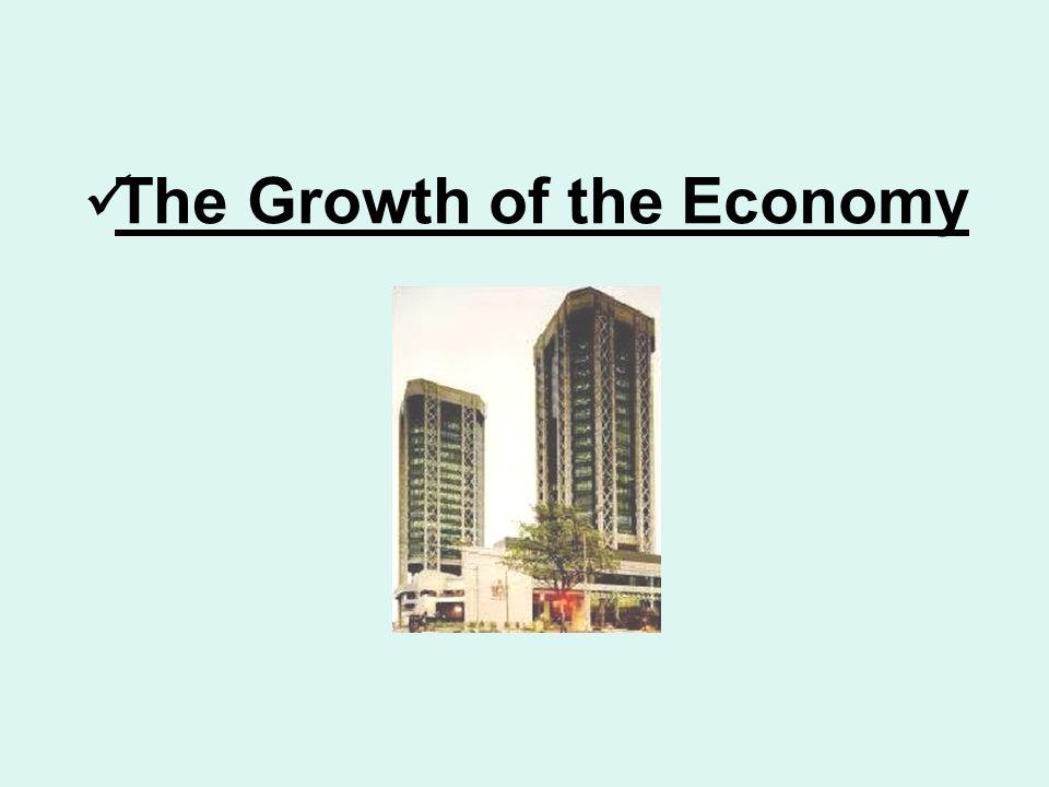 2005 ECONOMIC STATISTICS OF OIL EXPORTING COUNTRIES COUNTRYGDP US $ INFLATION RATE % UNEMPLOYMENT RATE % Kuwait $53.31 Billion3.5%2.2% (2004) Saudi Arabia $340.6 Billion0.4%13.0% (2004) Trinidad and Tobago $13.92 Billion6.8%6.9% Mexico $1.068 Trillion3.3%3.6% Russia $1.539 Trillion11.0%7.6% Venezuela $164.1 Billion15.7%12.3%