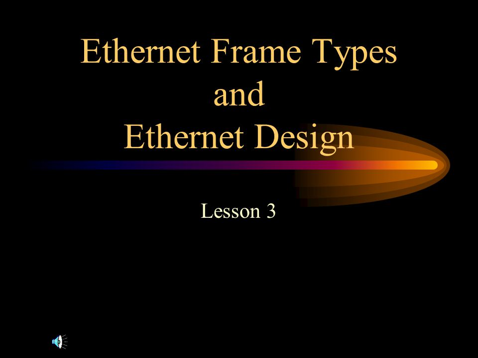 Designing Ethernet systems to avoid Late Collisions Electrical signals in a copper wire travel at approximately 2/3 the speed of light.