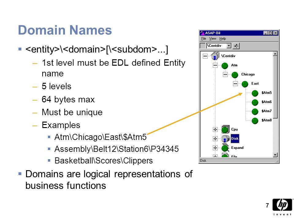 98 Program Globals and Declarations Example int(32) asap^offset := -1d,.ext asap^offset2; ?nolist, source zaspxtal ?nolist, source $system.system.asapxdec ?library $system.system.asapxlib proc do^asap(ditem,val,math) extensible; int ditem; int(64) val; int math; forward;.