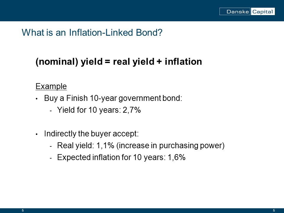 16 Inflation in a fiat money system….16 Source: Thomas J.