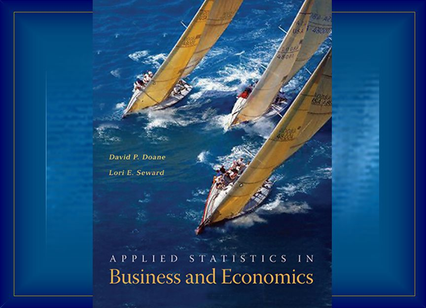 Statistics: An Evolving Field Statistics is a relatively young field, having been developed mostly during the 20 th century.Statistics is a relatively young field, having been developed mostly during the 20 th century.