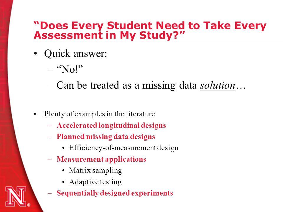 Adaptive Skills: Parent vs. Teacher Reports Parent-ReportTeacher-Report