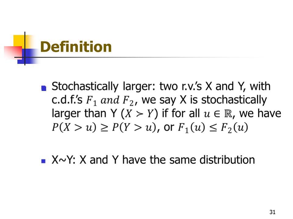 Definition 31