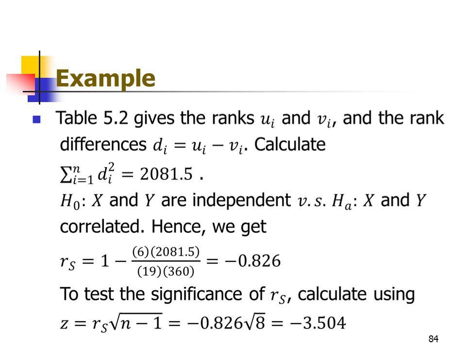 Example 84