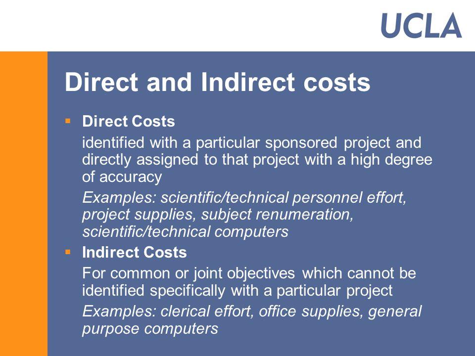 UCLA Electronic Disclosure Gateway (eDGE)