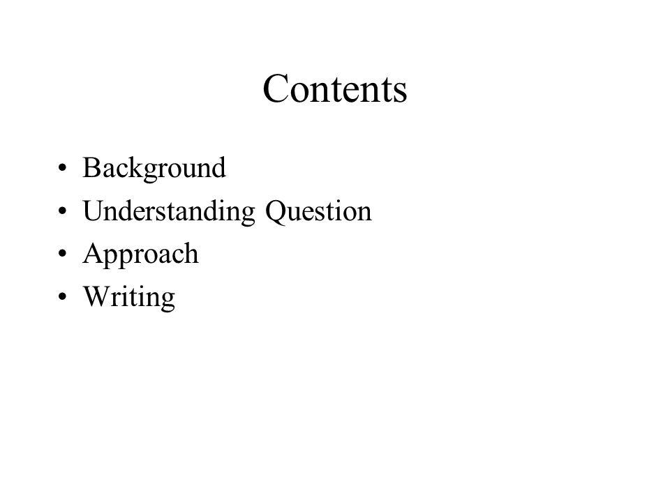 Torrance Transit System Sampling Method Analysis presented by Paul M. Yun