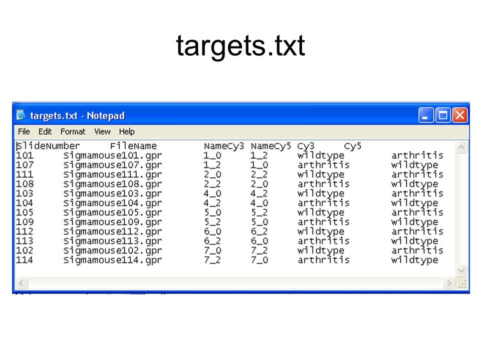 targets.txt