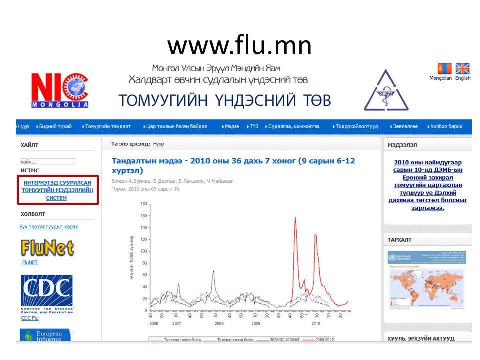 www.flu.mn
