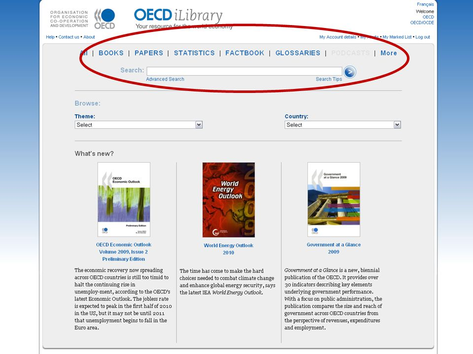 Networked ebooks and ejournals